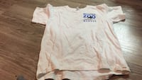 Youth large Brookfield zoo t shirt