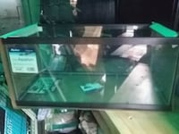 40 gallon Breeder aquarium, new Monrovia, 21770