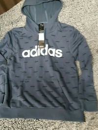 Adidas mens med. with tags Surrey, V3W 3H3