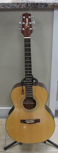 Takamine G Series EG-230 Acoustic Electric Westminster
