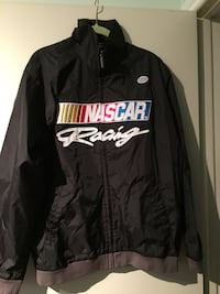 NASCAR Racing Jacket Brand New Whitby, L1N 5L3