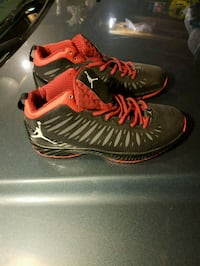 Brand brand new Jordan shoes for sale men  Toronto, M8Z 1C6