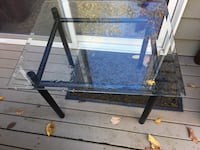 Coffee table  Bothell, 98021