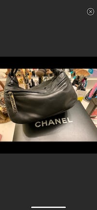 Chanel purse Beltsville, 20705