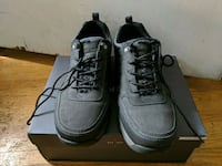 Rockport hiking shoes size 11 Vancouver, V6P 4A7