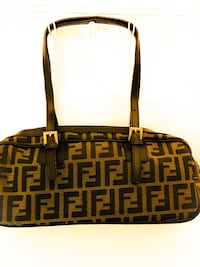 FENDI Purse Brand New  South El Monte, 91733