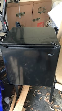 Haier Mini Fridge Sugar Land, 77498