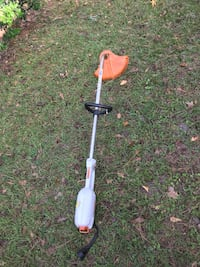 Stihl electric weed eater/ trimmer Ocala