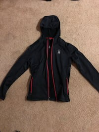 Men's Spyder Jacket Virginia Beach, 23462