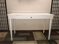 Entryway table with drawer  Virginia Beach, 23455