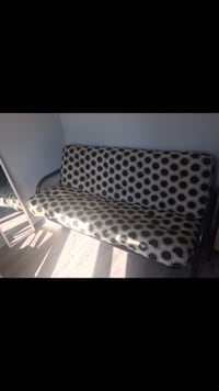 Futon for sale  Toronto, M3B 2M3