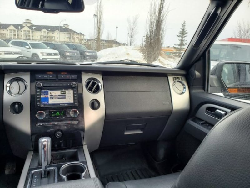 2013 Ford Expedition Max Limited e20c904a-5098-41e2-9721-9a51972db945
