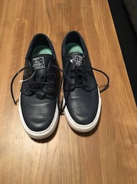 Nike SB Stefan Janoski Minneapolis, 55409