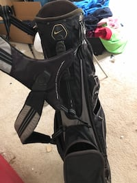 nike golf bag Ashburn, 20147