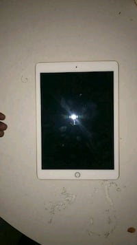 Ipad 5th gen mint condition 3119 km