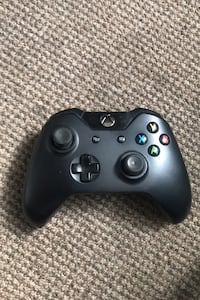 Xbox one controller for sale  Washington, 20012