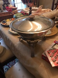 Fondue set Ellicott City, 21042