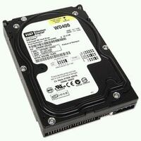 black and gray Western Digital hard disk drive Silver Spring, 20906