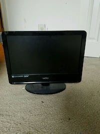 20 inch Vizio tv North Potomac, 20878