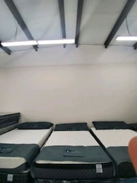 All Size Brand new Clearance mattresses Melbourne, 32904