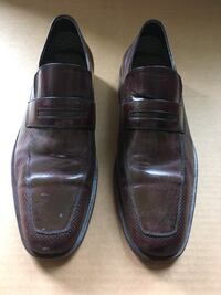Men Shoes Size 12 Rockville, 20852