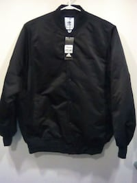 N/W/T Womens Adidas Originals Styling Complements  Vancouver, V6B 8P6