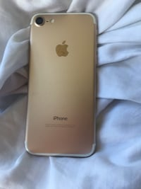 iPhone 7  Stafford, 22554
