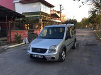 Ford - Tourneo Connect - 2010 8575 km
