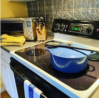 Quality Home appliance