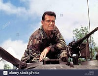 """Tank"" DVD James Garner Bethesda, MD, USA"