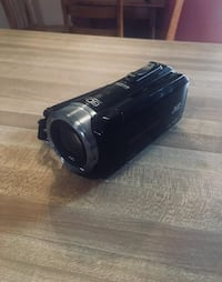 Full HD Waterproof Camcorder Timberville, 22853
