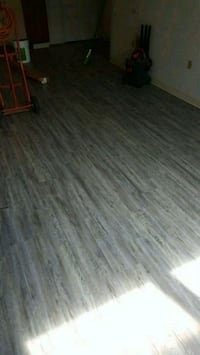 Carpet and vynal installation Indianapolis