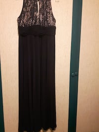 Dress size 12 Edmonton