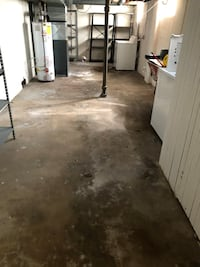 Cleaning and janitorial services Detroit, 48228