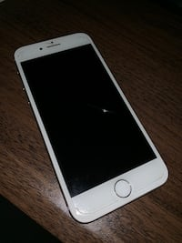 Iphone 8 64gb Raleigh, 27606