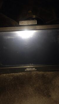 Magellan gps first come first serve Pearl, 39208