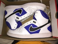 Son of Force Basketball/Casual shoes