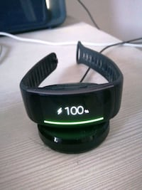 Gear fit2 Bellusco, 20882