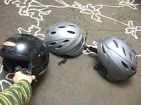 different ski /snow board helmet,8010 Mississauga