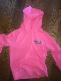 ASSORTED PINK CLOTHES SMALL/XSMALL Milton, L9T