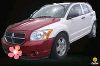 Dodge - Caliber - 2008 District Heights, 20747
