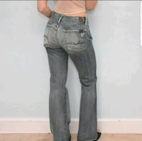 7 For All Mankind jeans, size 30 Hillsboro, 97124