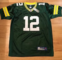Authentic NFL jersey Rogers 12 Enid, 73703