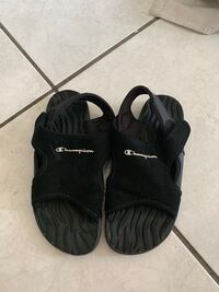 Size 13 for boys  Dearborn Heights, 48127
