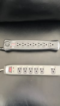 Power strips Knoxville, 37920