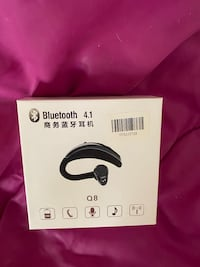 Bluetooth  Valencia, 46011