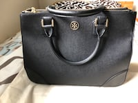 Tory Burch Authentic Calgary, T2A