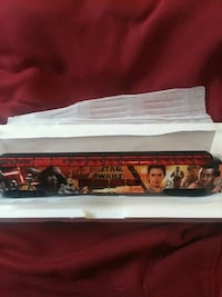 Collectable  Train Portsmouth, 23704