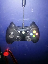 360 controller with cord Simpsonville, 29681