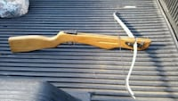 50s crossbow Orleans, 47452